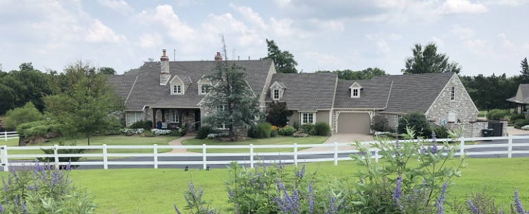 Good High Value Home Insurance: Options and Plans